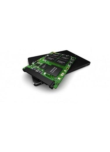 Samsung Pm871B 128Gb Sata M2 Ssd Mz-Nln128C Renkli